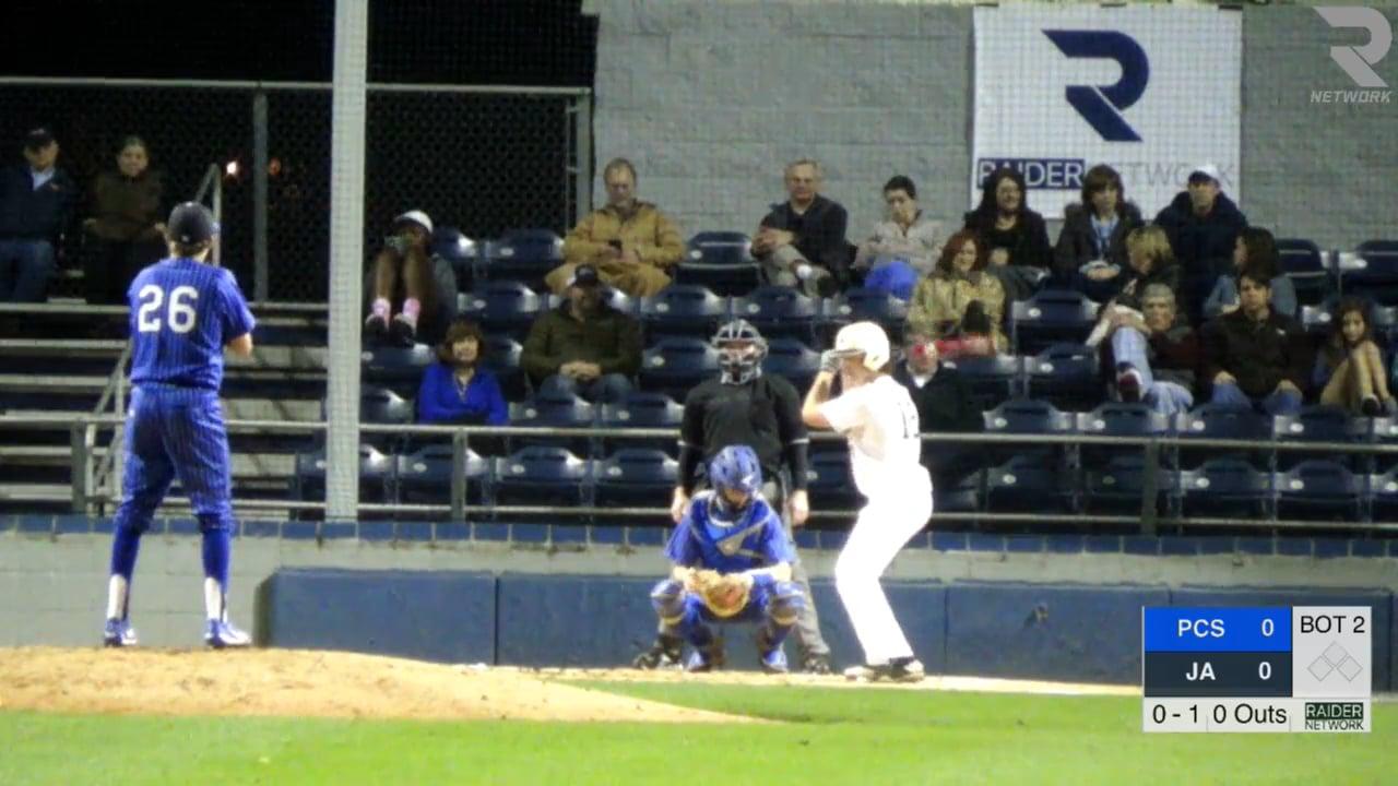 Varsity Baseball-02.13.17-PCS