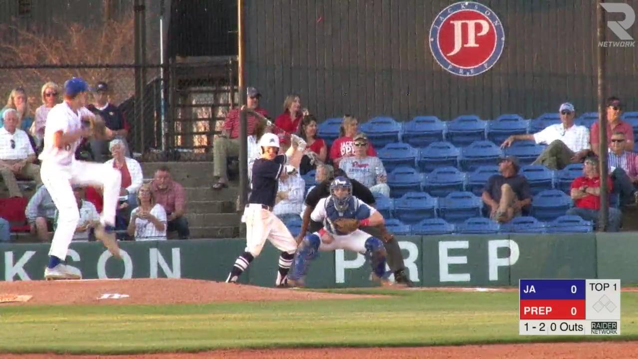 Varsity Baseball-03.21.17-Prep