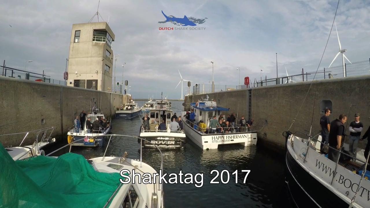 SharkAtag 2017