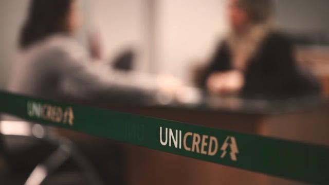 UNICRED – Mais Valor para Você