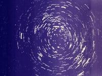 [TEASER] Leticia Ramos<em>, The Blue Night</em>, 2017,microfilm transferred to HD2, 4'