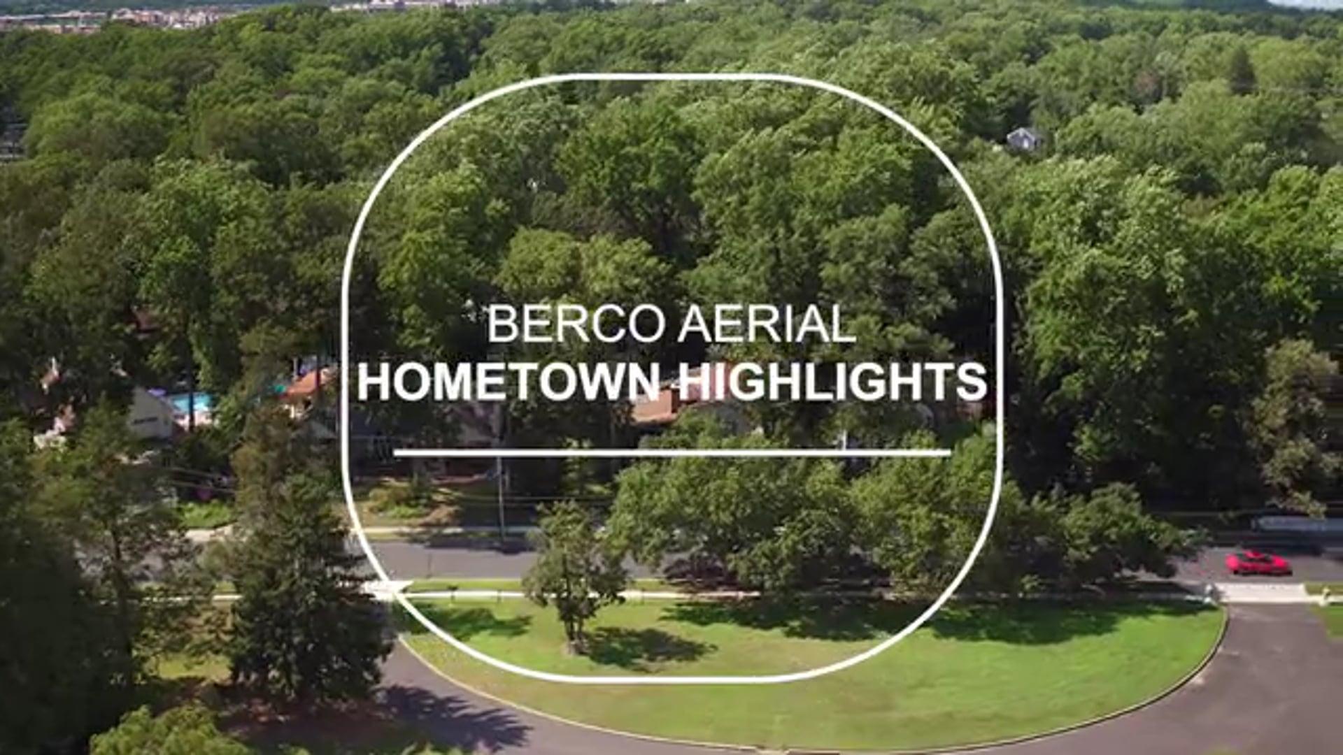 Hometown Highlight: CherryHill