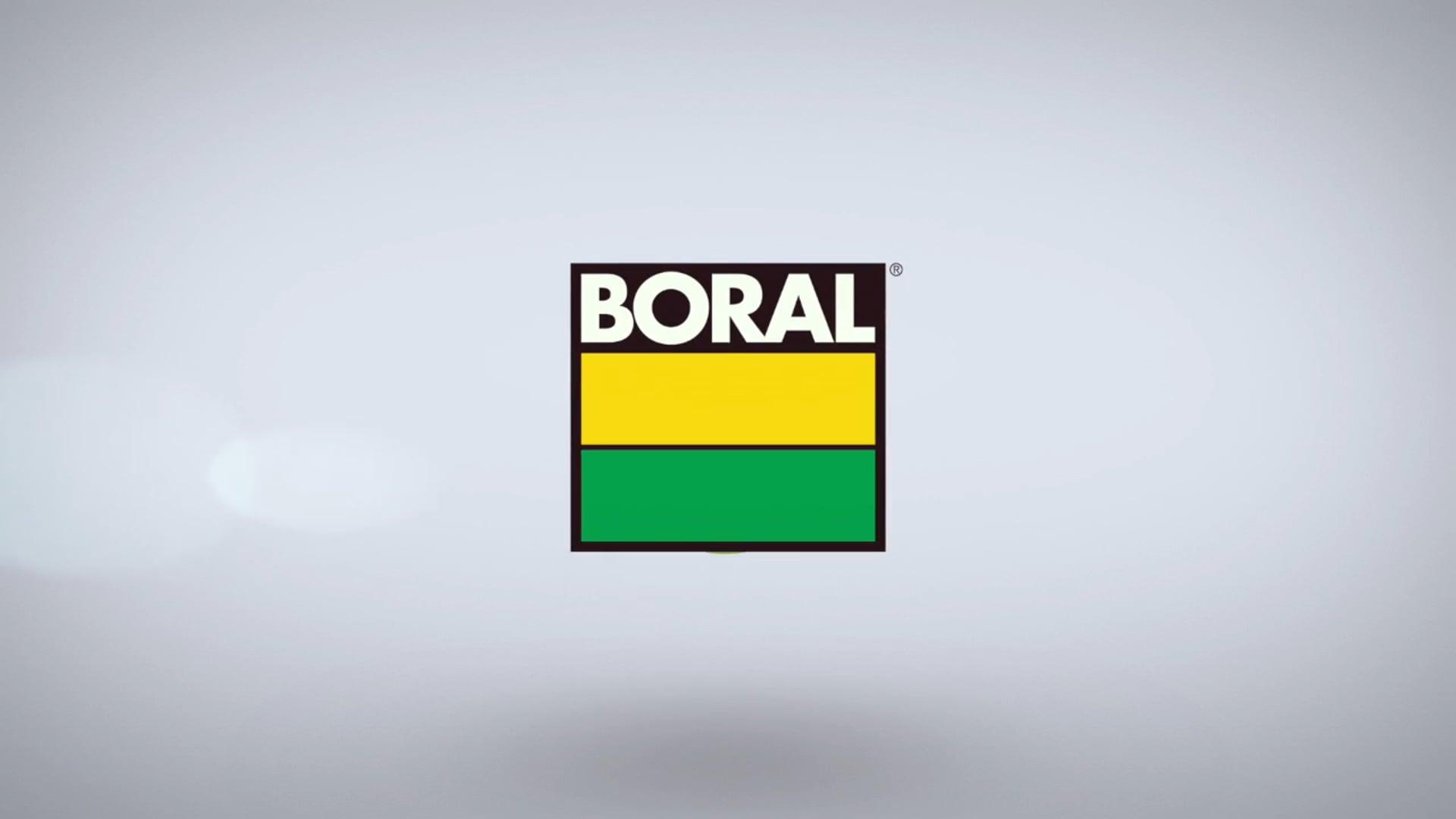 Boral Cement Culture