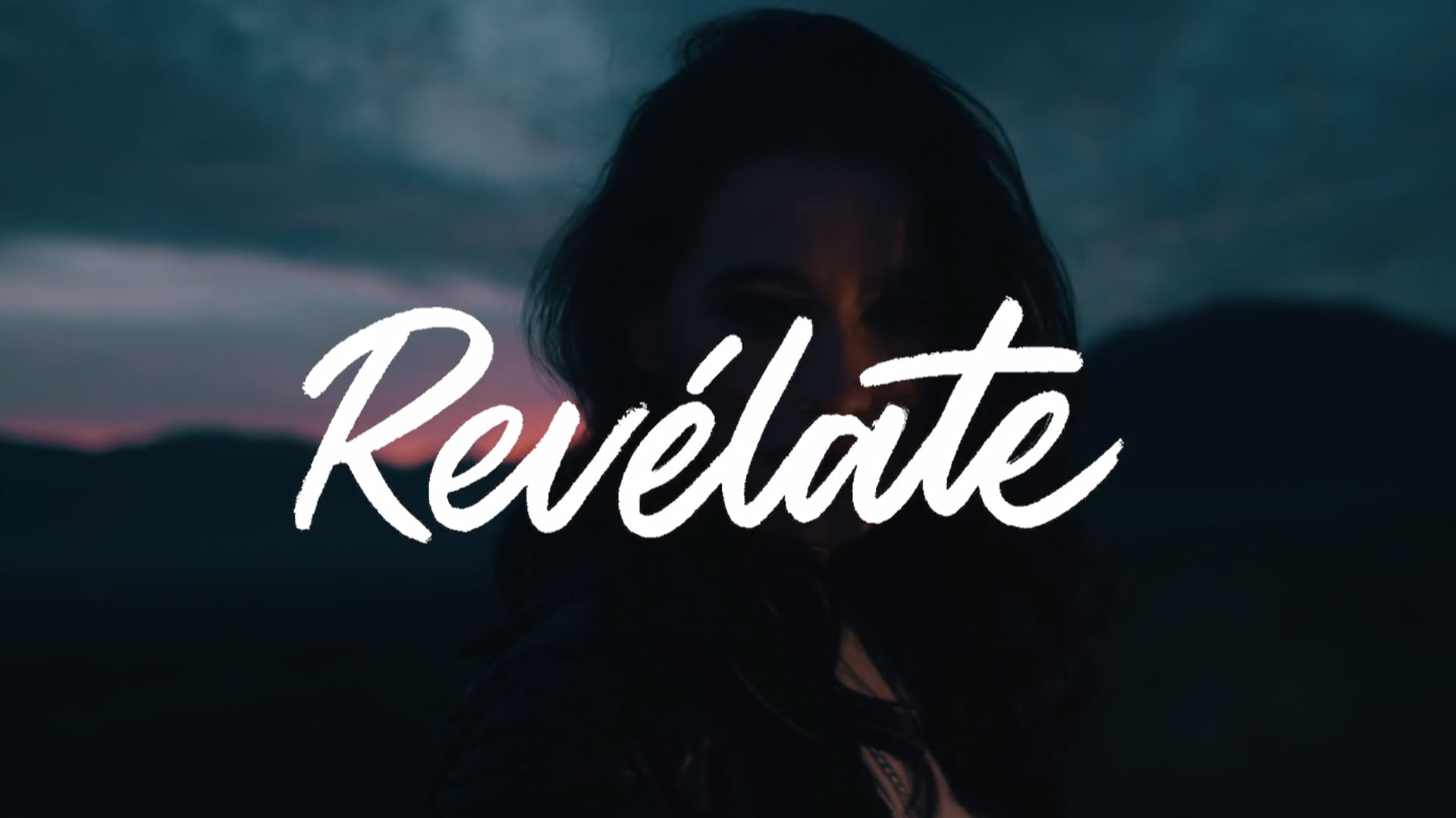 Mary Kay — Revélate