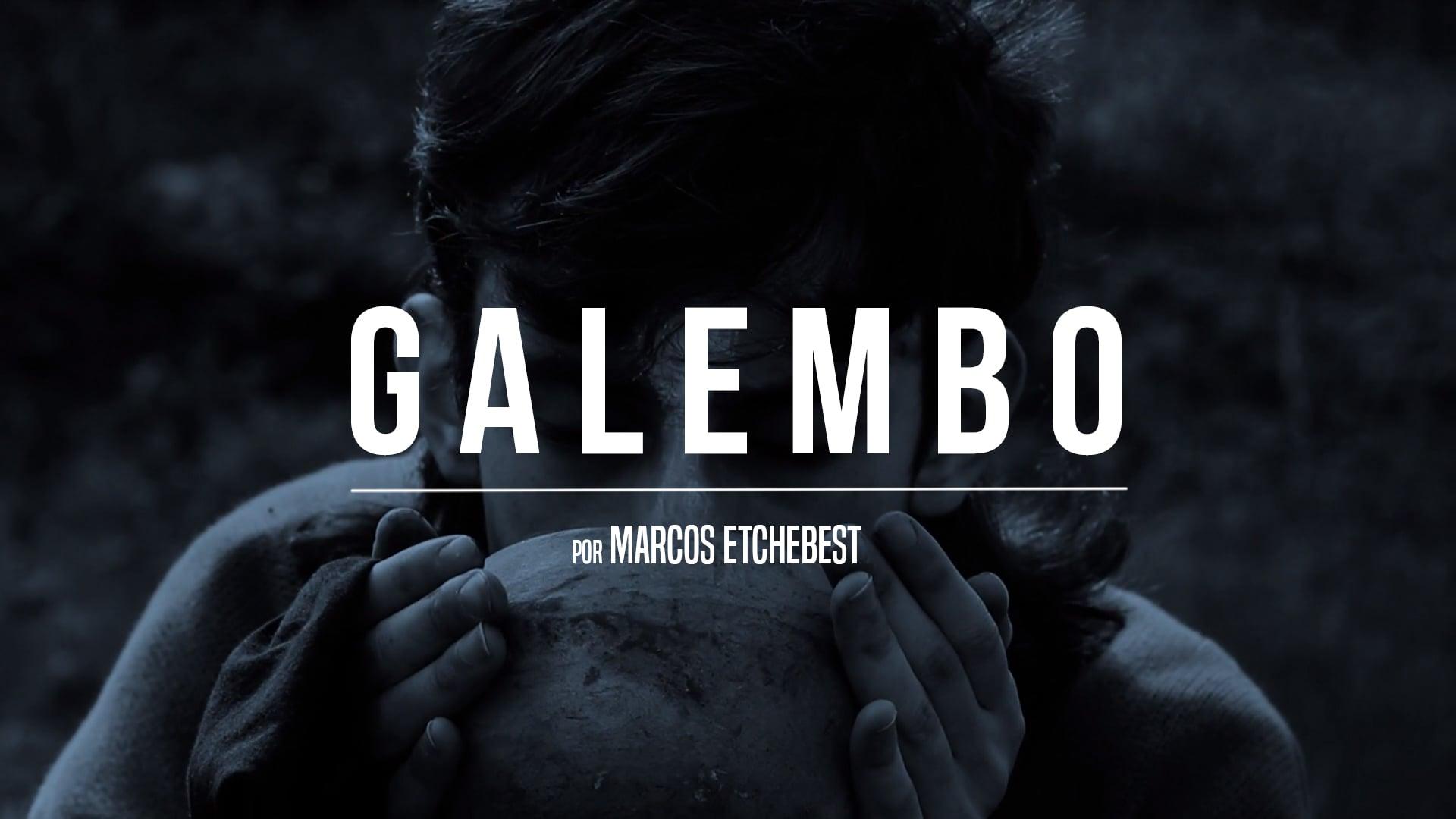 Galembo