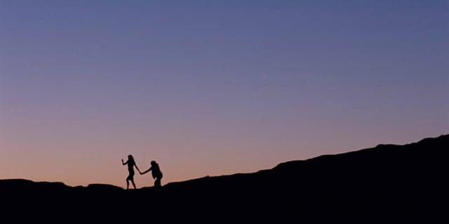 Suddenly (Underbara Älskade) - Trailer