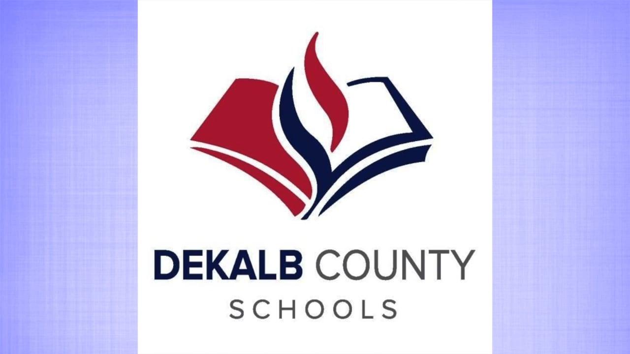 E11 | Inside DeKalb County Schools with Dr. Jason Barnett and FTC