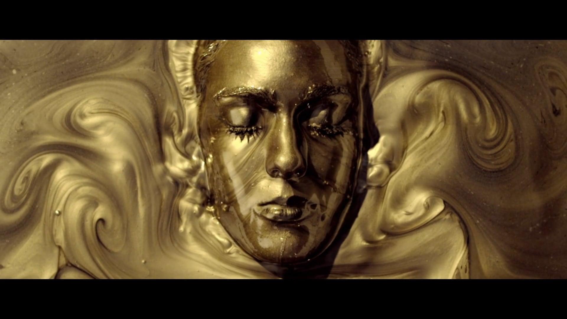 OSCAR PSA - Woman in Gold