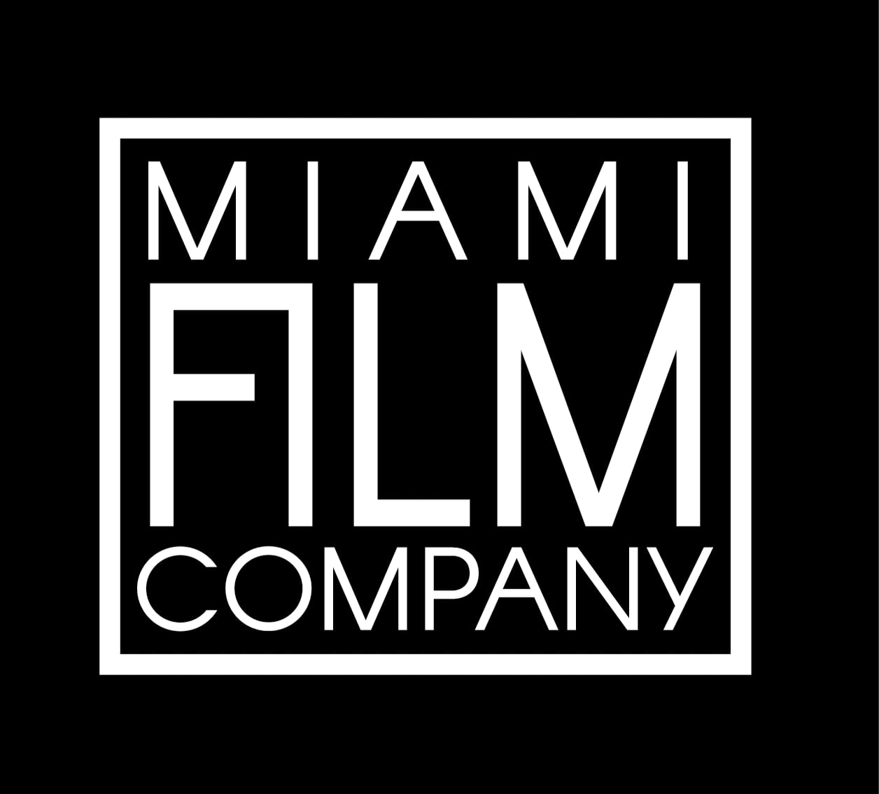 Bogotá Film Company