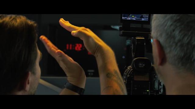 Filmum - Studio Produkcji Filmowej