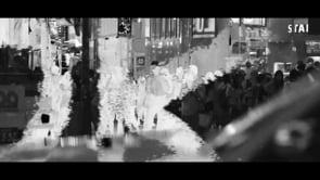 Arcade Fire - The Reflektors