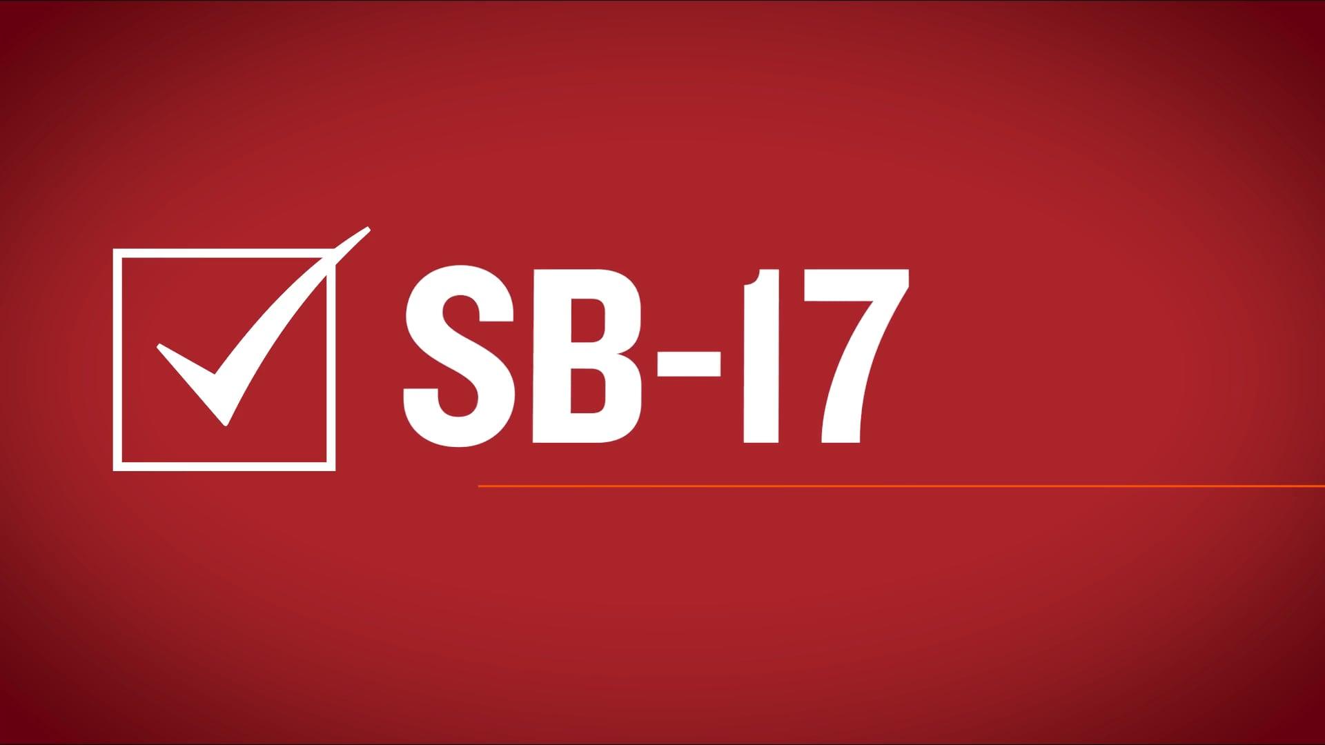 UNITE HERE / SB-17 (CA)
