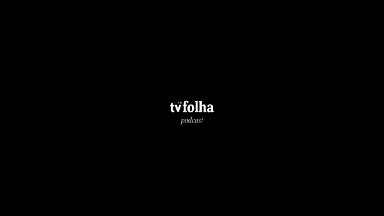 Teatro Cego TV Folha Podcast