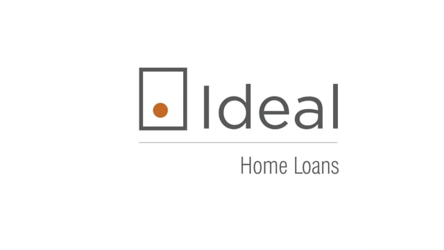 Ideal Whiteboard CT-Mortgage_Updated