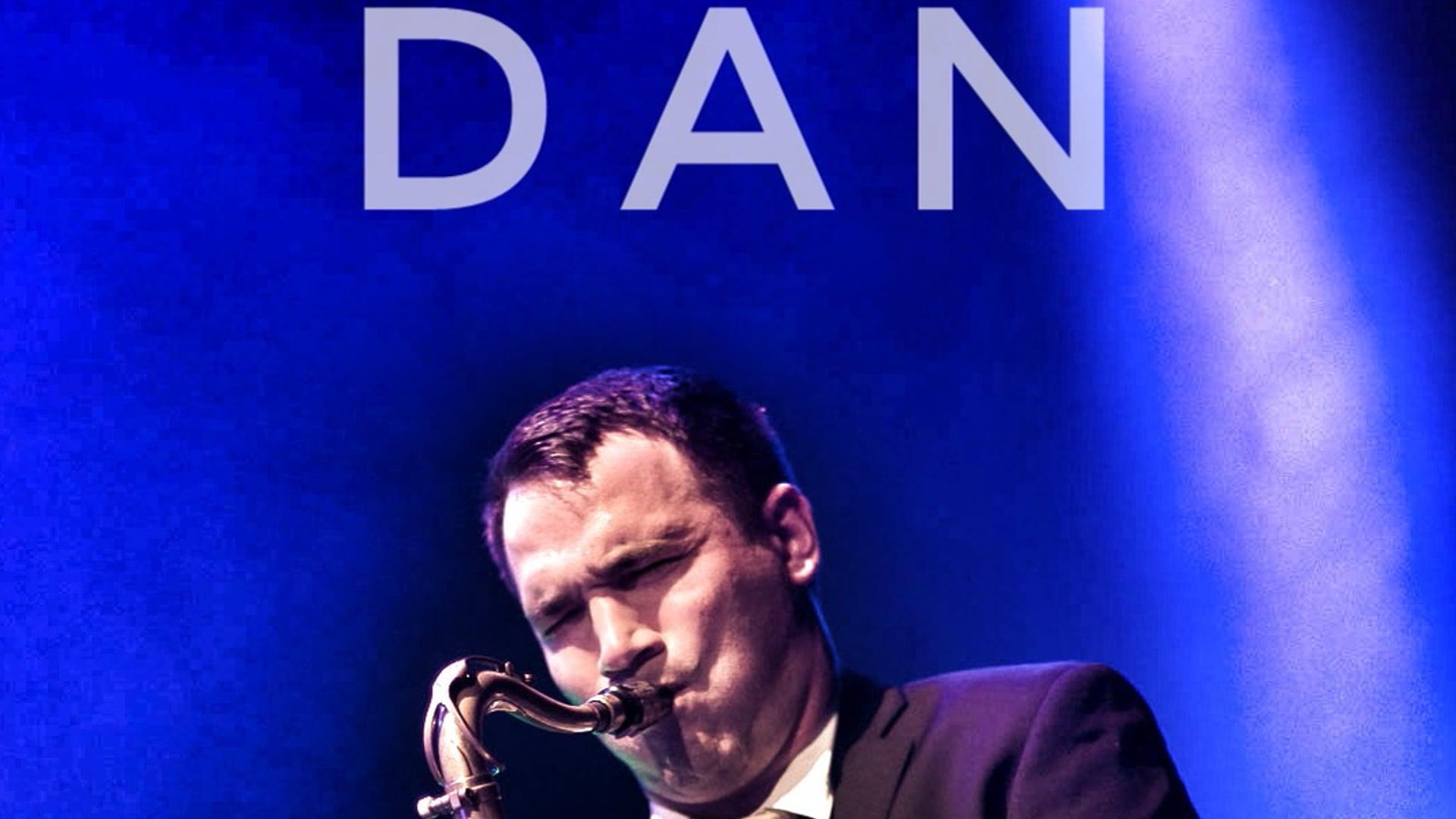 Dan Member Feature