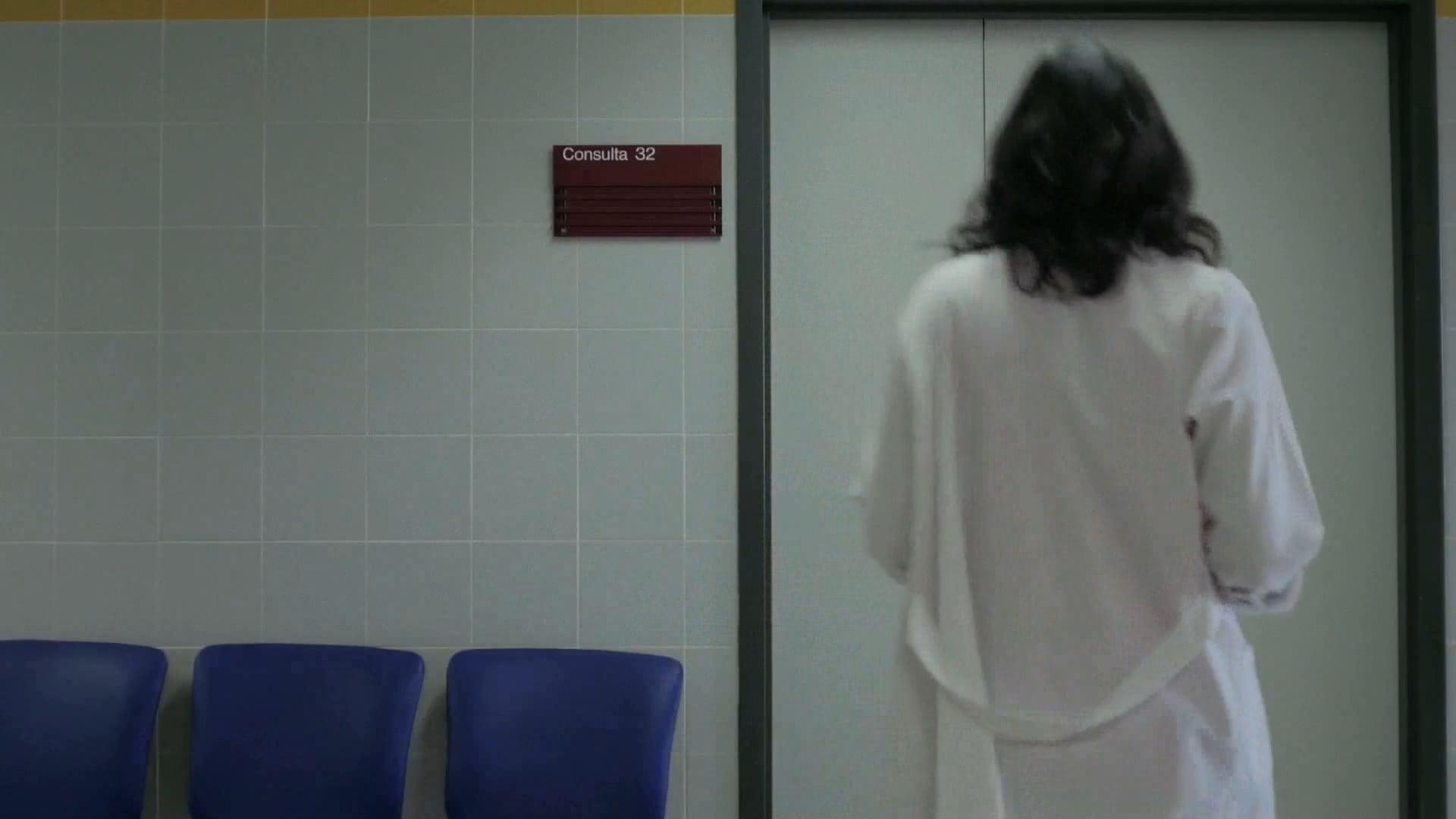 Hospital Room 32 (Teaser)