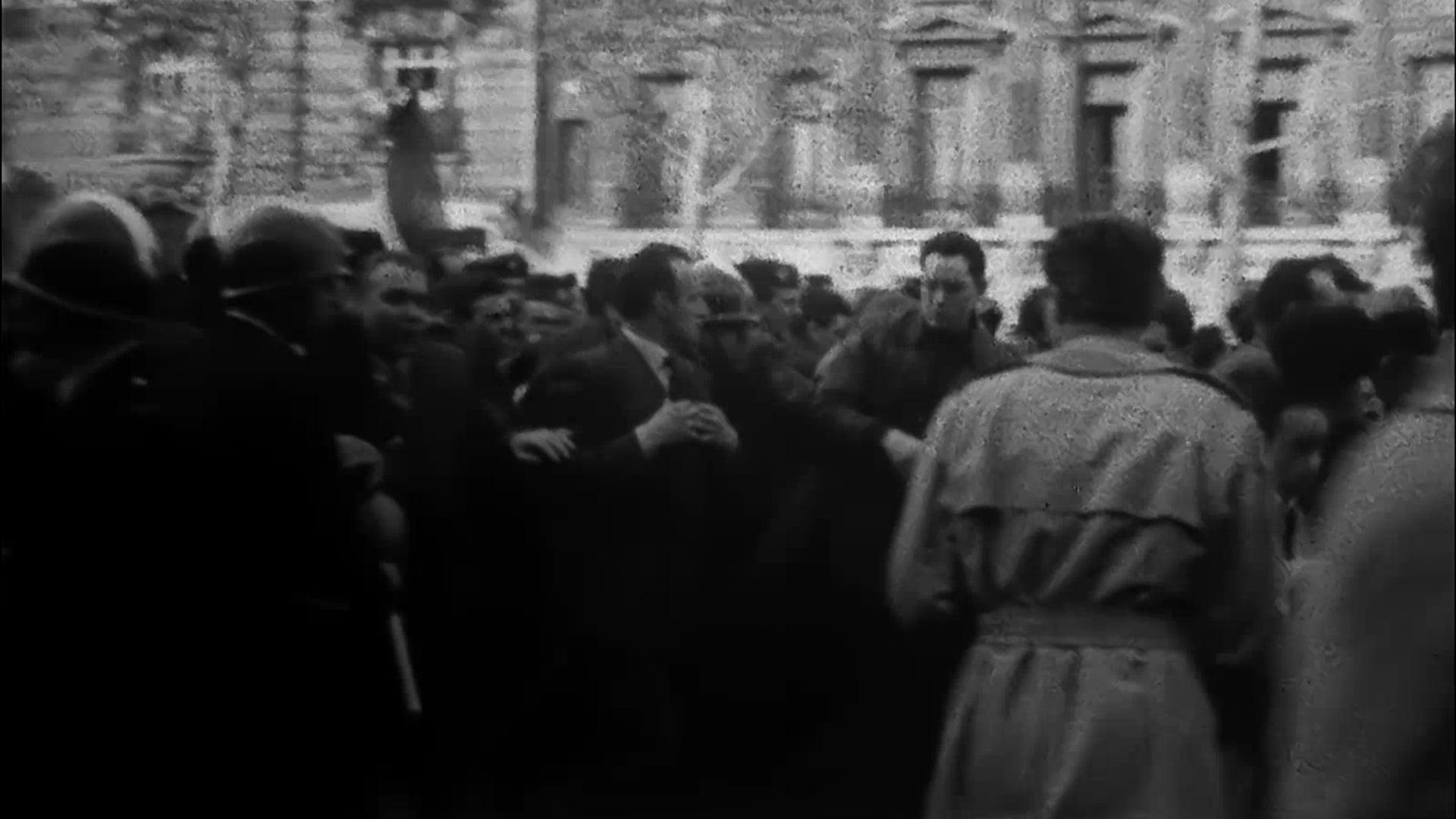 """ECLAIR-JOURNAL"" 1956"