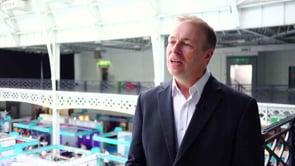 What is strengths-based leadership? - Ian Pettigrew