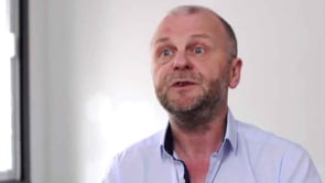What is a virtual classroom? - Niall Gavin