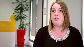 Practical advice on how to increase employee engagement - Louisa Robins