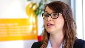 What factors should you consider when setting up a pension? - Rhiannon Stroud