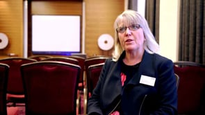 What is the difference between coaching and mentoring? - Tessa Oversby