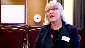 Can you explain your role as a Steps Ahead mentor? - Tessa Oversby