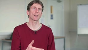 How can charities make their marketing efforts go further? - Caspar Walsh