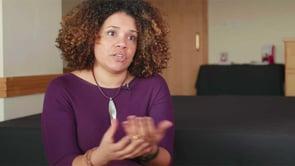 What is statutory funding? - Amber Shotton