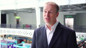 How do we increase resilience - Ian Pettigrew