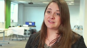 How should charities respond to negative coverage? - Becky Slack