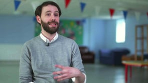 When recruiting fundraisers, what skills should charities look for? - Alex Hayes
