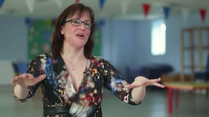 What are your tips for in-memory fundraising? - Claire Routley