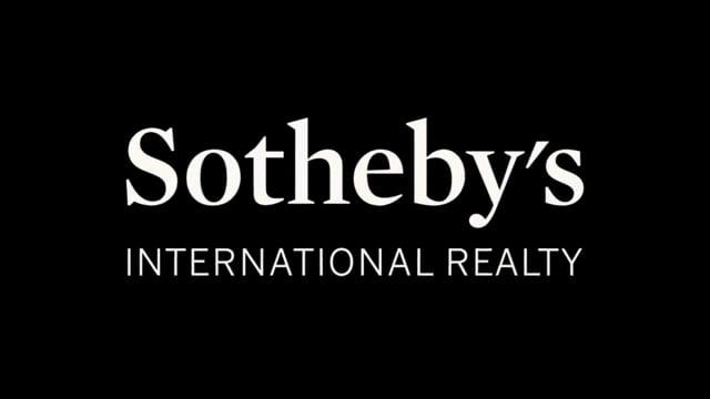 2017 Sotheby's International Realty® Global Media Plan