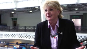 Is blended learning right for all learning? - Alison Innes-Farquhar