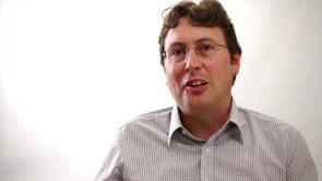 Towards better learning transfer - Lars Hyland