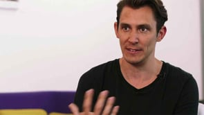 What are the most common body language blunders? - Adam Harwood
