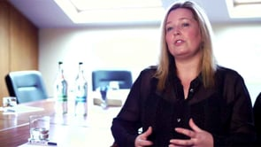 How can L&D managers and charities create key relationships with stakeholders? - Caroline Carr