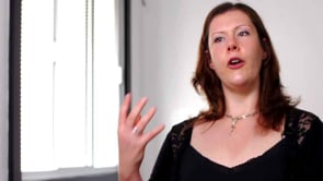 What software is available for 'live online learning'? - Jo Cook