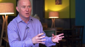 Should L&D teams create a digital strategy for their employees, and if so why? - Andy Lancaster