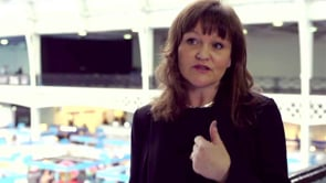 What is employee engagement'? - Marion Kneale