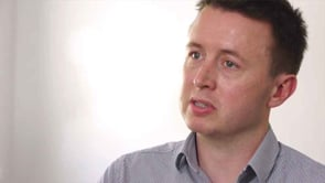 What can you do to make sure a MOOC is successful and engaging? - Sam Burrough