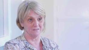 How can you build a community fundraising programme? - Deborah Adams