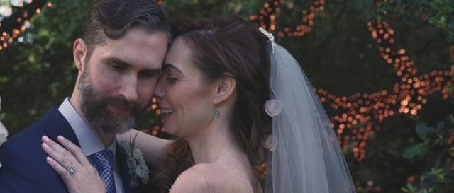 Jessica and Trey // Highlight Film // Houston, TX