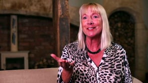 How can breath contribute to presentations? - Geraldine McCullagh