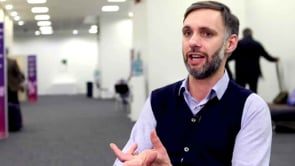 What should organisations avoid when implementing 70:20:10? - Tristan Dhalla