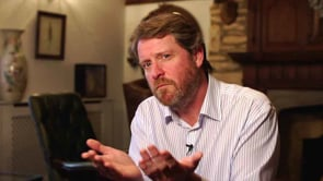 What is social learning? - Robin Hoyle