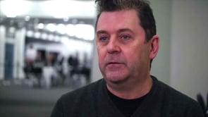 Can you explain 'disruptive innovation'? - Steve Wheeler