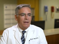 Kennedy Health Video Testimonial