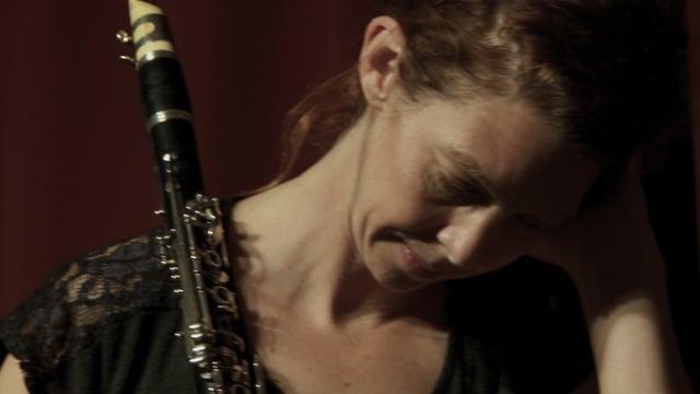 TOM McDERMOTT + AURORA NEALAND — I'm So Lonesome I Could Cry